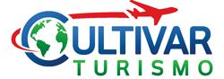 Cultivar Turismo